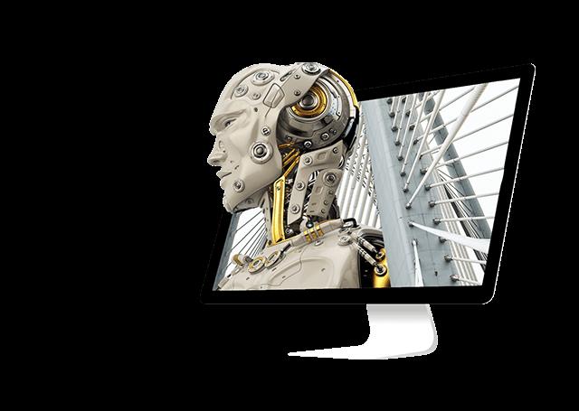 Universální 2D/3D CAD pro přesné kreslení včetně vizualizací s dobrým poměrem výkon/cena.