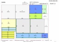 DM 10 2015 05 - Vývoj softwarových nástrojů pro nábytkářský obor od firmy ŠPINAR – software