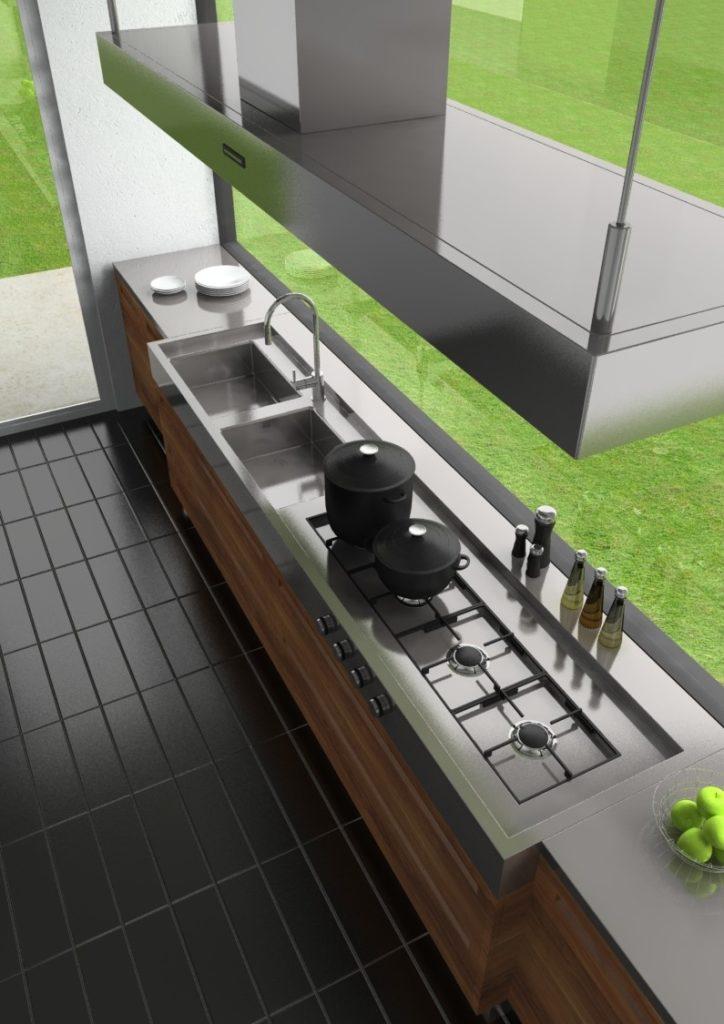 B Marian Jurcak 2 724x1024 - Technologie v nábytkářském oboru od firmy ŠPINAR – software