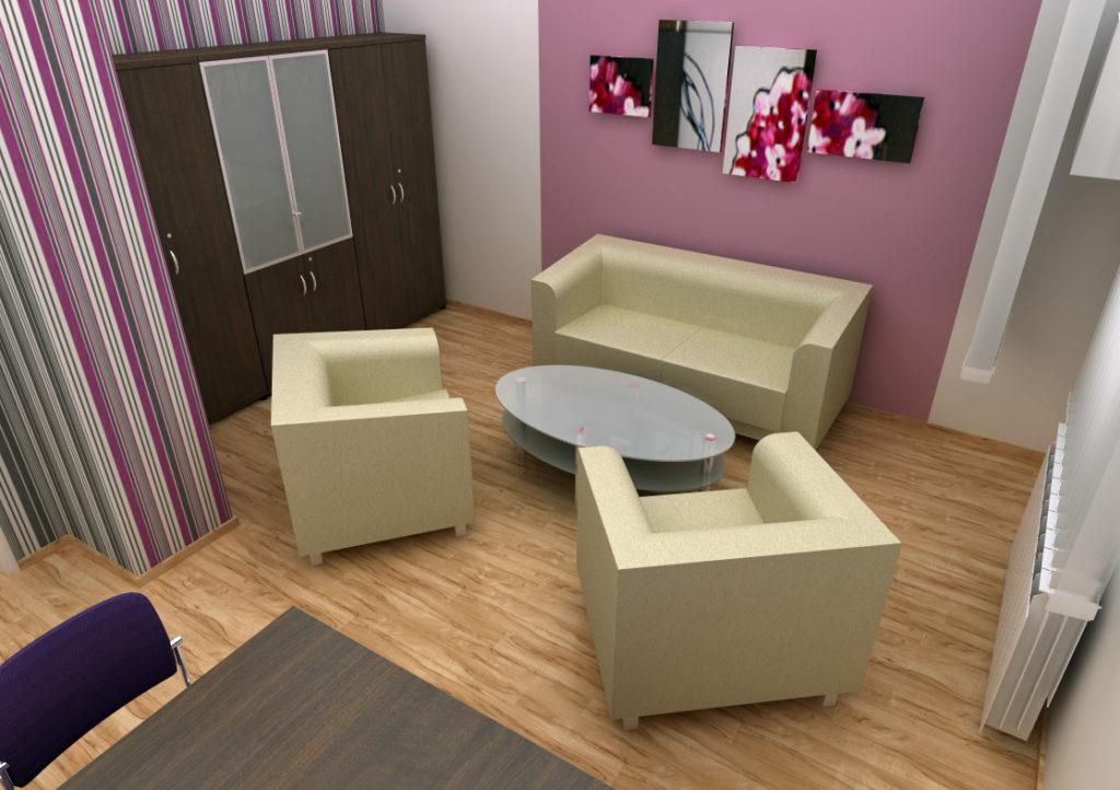 invent design 2012 01 1024x722 - Technologie v nábytkářském oboru od firmy ŠPINAR – software
