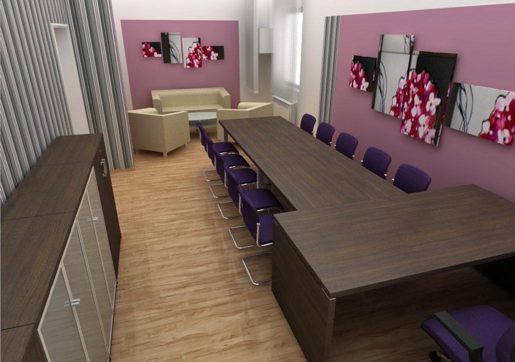 invent design 2012 02 1024x721 - Technologie v nábytkářském oboru od firmy ŠPINAR – software