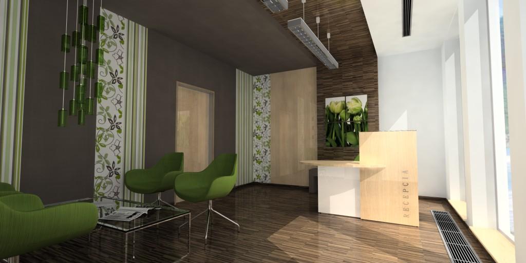 2010 01 - Výpočetní technika uplatňovaná v tvorbě designu nábytku