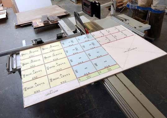 image 009 - Výuka programů ŠPINAR – software a jejich zavedení do praxe