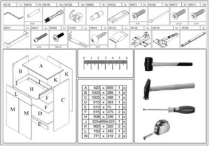 TurboCAD Pro 2D/3D 27 CZ - galerie - Vladimír Kačmár | TurboCAD/DAEX