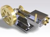 1 s - TurboCAD Platinum 26 CZ