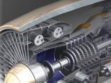 4 s - TurboCAD Platinum 26 CZ