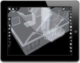 7 s - TurboCAD Platinum 26 CZ