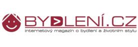 Sponzor/partner - 02_parneri_logo_bydleni