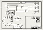 1 4 - TurboCAD Designer 26 CZ + TurboPDF v3