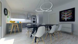 DAEX DESIGN Plus 21 - galerie - Ing. Petr Sochor | TurboCAD