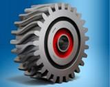 1 s 1 2 - TurboCAD Pro 2D/3D 27 CZ