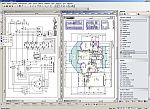2 4 - TurboCAD Designer 26 CZ + TurboPDF v3