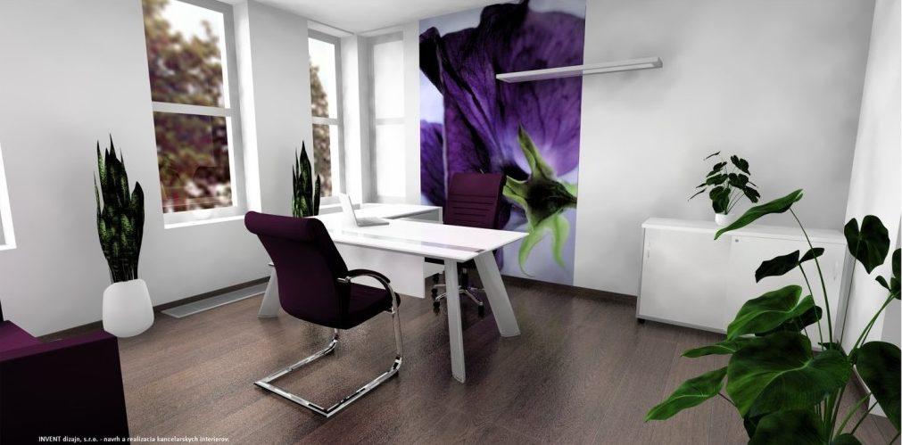 2010 04 e1596093852809 - Výpočetní technika uplatňovaná v tvorbě designu nábytku