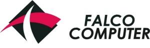 5 falco malÏ - Partneři