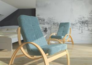 DAEX DESIGN Plus 21 - galerie - Bradop | TurboCAD / DAEX