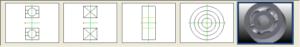 Clipboard05 s 300x47 - CAD Symbols 30 miliónů pro DWG, DXF, 3DS. TCW..