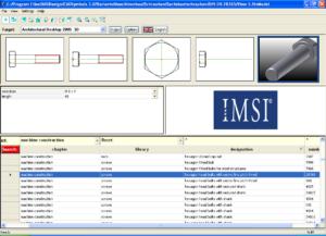 Clipboard06 300x217 - CAD Symbols 30 miliónů pro DWG, DXF, 3DS. TCW..