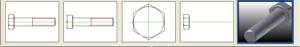 Clipboard06 s 300x47 - CAD Symbols 30 miliónů pro DWG, DXF, 3DS. TCW..