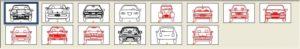 Clipboard07 s 300x49 - CAD Symbols 30 miliónů pro DWG, DXF, 3DS. TCW..