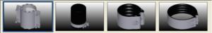 Clipboard09 s 300x47 - CAD Symbols 30 miliónů pro DWG, DXF, 3DS. TCW..