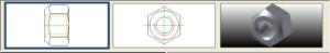 Clipboard12 s 300x49 - CAD Symbols 30 miliónů pro DWG, DXF, 3DS. TCW..