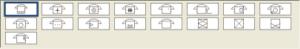 Clipboard15 s 300x49 - CAD Symbols 30 miliónů pro DWG, DXF, 3DS. TCW..