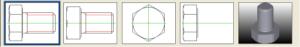 Clipboard17 s 1 300x47 - CAD Symbols 30 miliónů pro DWG, DXF, 3DS. TCW..