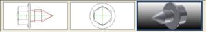 Clipboard17 s 300x47 - CAD Symbols 30 miliónů pro DWG, DXF, 3DS. TCW..