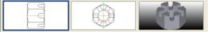 Clipboard18 s 300x47 - CAD Symbols 30 miliónů pro DWG, DXF, 3DS. TCW..