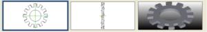Clipboard19 s 300x47 - CAD Symbols 30 miliónů pro DWG, DXF, 3DS. TCW..