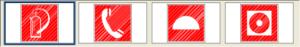 Clipboard27 s 300x47 - CAD Symbols 30 miliónů pro DWG, DXF, 3DS. TCW..