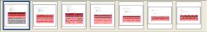 Clipboard29 s 300x47 - CAD Symbols 30 miliónů pro DWG, DXF, 3DS. TCW..