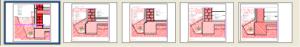Clipboard31 s 300x47 - CAD Symbols 30 miliónů pro DWG, DXF, 3DS. TCW..