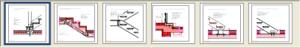 Clipboard33 s 300x48 - CAD Symbols 30 miliónů pro DWG, DXF, 3DS. TCW..