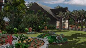 TurboFloorPlan 3D Dům & Interiér & Zahrada Pro CZ - galerie - 15