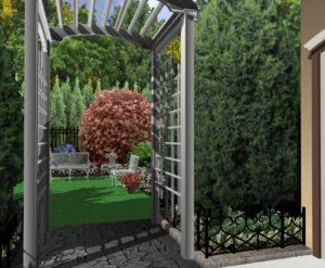 TurboFloorPlan 3D Dům & Interiér & Zahrada Pro CZ - galerie - 5