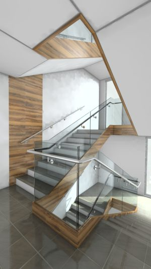 DAEX DESIGN Professional 21 - galerie - Jurčák | TurboCAD