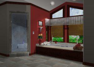 TurboFloorPlan 3D Dům & Interiér & Zahrada Pro CZ - galerie - 2