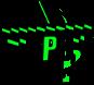 Organizátor - SPS_PB