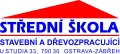 Organizátor - SSSD_Ostrava