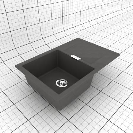 Schock 01 - Symboly SCHOCK pro TurboCAD/DAEX