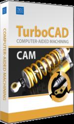 TurboCADCAM