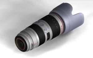 ViaCAD Pro v12 CZ - galerie - 9