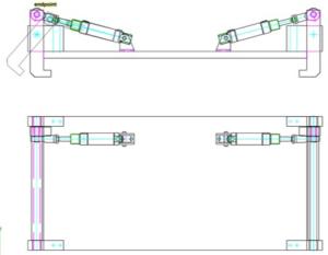 ViaCAD 2D/3D v12 CZ - galerie - 1
