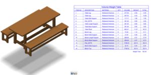 ViaCAD 2D/3D v12 CZ - galerie - 3