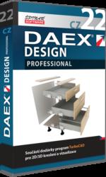 DAEX DESIGN Professional 22