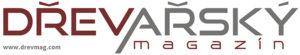 Sponzor/partner - drevarsky-magazin-logo-cz-web1