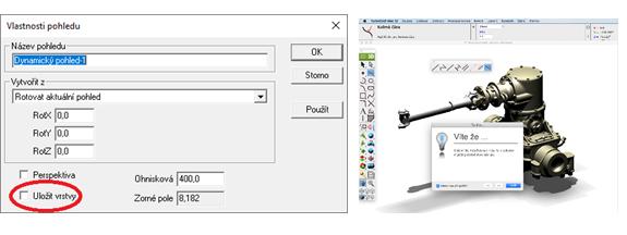 image 10 3 - TurboCAD MAC Designer 12 CZ