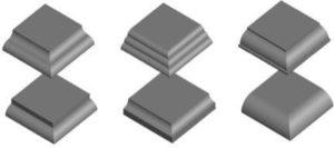 image 15 2 300x133 - TurboCAD MAC Pro 12 CZ
