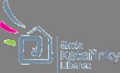 Organizátor - katerinky-logo